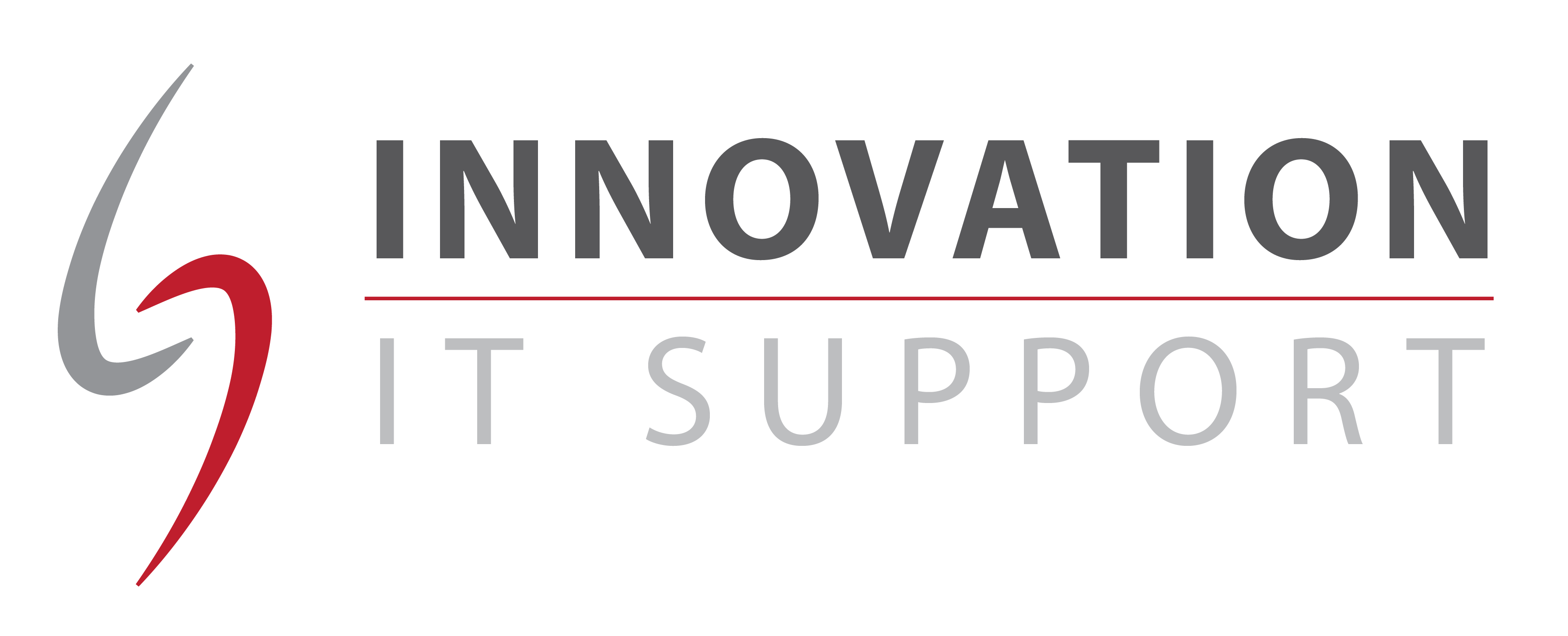 Innovation IT Support Ltd