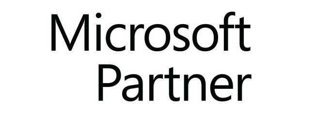 Microsoft Partner Swindon